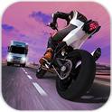摩托公路竞赛2无限金币版v1.17.05 安卓修改版