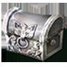 秘笈礼盒(禁)