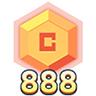 888金币