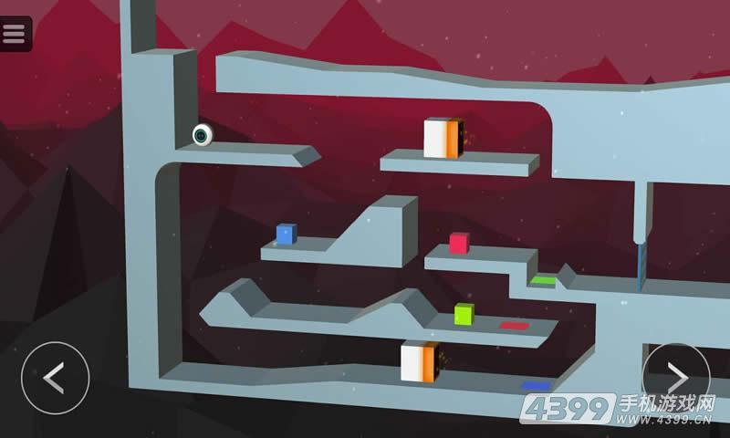 细胞13游戏截图