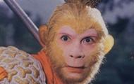 猴年怎么能少了孙悟空