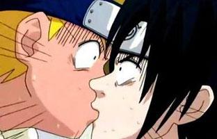 接吻的正确方式!亲嘴就该这么亲