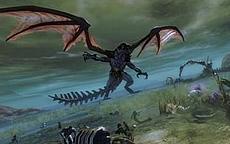 异鬼系列:诛杀巨龙
