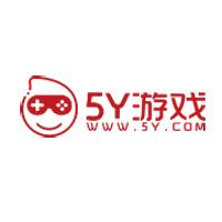5Y游戏网