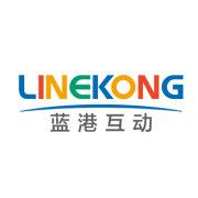 北京蓝港在线科技有限公司