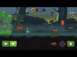 小神龙as僵尸榨汁机#1 世界上最重口味的游戏之一。