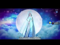 叶罗丽精灵梦第六季上映了,已经更新到第六集了