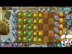 植物大战僵尸2花园战争攻略