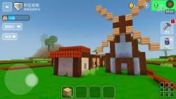 像素方块世界2