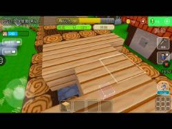 像素方块世界 村庄的规划 3