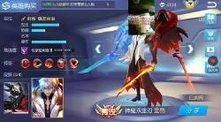 【******】神魔双生剑——里昂,亚索测评
